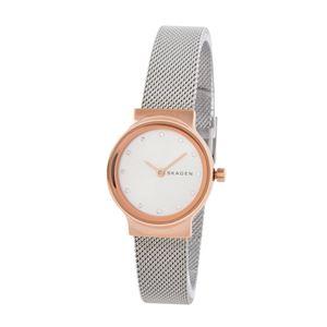 SKAGEN(スカーゲン) SKW2716  フレヤ レディース 腕時計 - 拡大画像