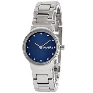 SKAGEN(スカーゲン) SKW2789  フレヤ レディース 腕時計 - 拡大画像