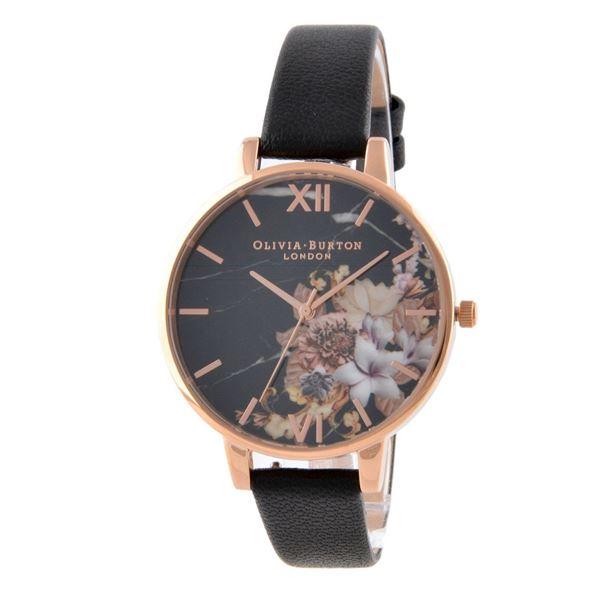 OLIVIA BURTON(オリビアバートン) OB16CS01 レディース 腕時計