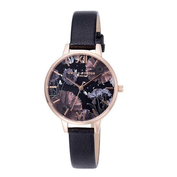 OLIVIA BURTON(オリビアバートン) OB16GD22 セレスティアル レディース 時計