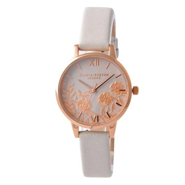 OLIVIA BURTON(オリビアバートン) OB16MV69 レディース 腕時計