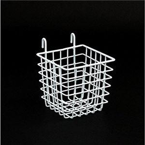 ハンガーラック(深型・M) 【12個セット】 40-445 - 拡大画像