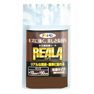 REALA RL-5 10X90CM【10個セット】