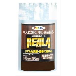 REALA RL-6 10X90CM【10個セット】