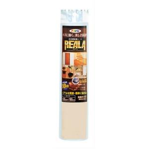 REALA RL-12 30X90CM
