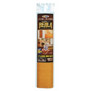 REALA RL-13 30X90CM