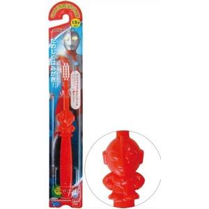 ウルトラマン歯ブラシ 25-311 【10個セット】 - 拡大画像