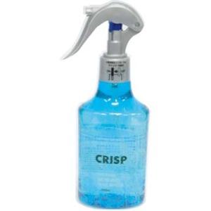 CRISP寝ぐせ直しモーニングウォーター220ml【10個セット】 005-08 - 拡大画像