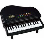 キッズミニピアノ 8868キッズミニピアノ 13-0467-082