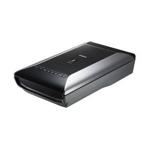 キヤノン(Canon) A4フラットベッドスキャナー CanoScan 9000F Mark II 6218B001 - 拡大画像