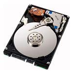 アイ・オー・データ機器 Serial ATA II対応 2.5インチ内蔵型ハードディスク 250GB HDN-S250A5