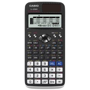 カシオ計算機 関数電卓 FX-JP900-N - 拡大画像