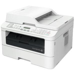 NEC A4モノクロプリンタ複合機 MultiWriter 200F PR-L200F - 拡大画像