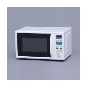 アイリスオーヤマ 単機能レンジ ターンテーブル17L 50Hz IMBH-T17-5