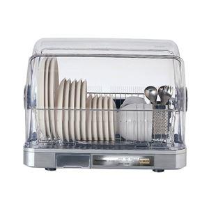 パナソニック(家電) 食器乾燥器 (ステンレス) FD-S35T3-X - 拡大画像