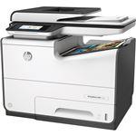 HP(Inc.) HP PageWide Pro 577dw D3Q21D#ABJ