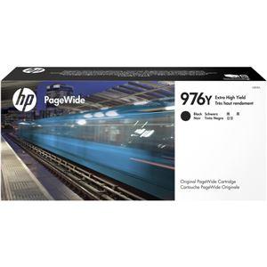 HP(Inc.) HP 976Y インクカートリッジ 黒 増量 L0R08A