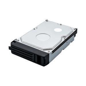 バッファロー テラステーション 5000用オプション 交換用HDD 3TB OP-HD3.0S - 拡大画像