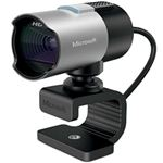 マイクロソフト LifeCam Studio for Business Win USB Port50/60Hz 5WH-00003