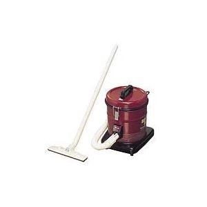 パナソニック(家電) 店舗・業務用掃除機 MC-G200P - 拡大画像