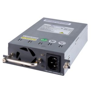 HP HPE 55XX/51XX 150W AC Power Supply JD362B#ACF - 拡大画像