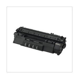 キヤノン トナーカートリッジ508II CRG-508II 0917B004
