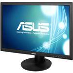 ASUS TeK 24.1型ワイドIPS液晶ディスプレイ 1920×1200 (WUXGA) VS24AHL