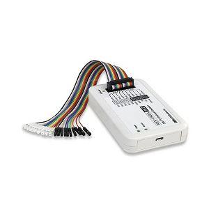 ラトックシステム SPI/I2Cプロトコルエミュレーター ハイグレードモデル REX-USB61mk2