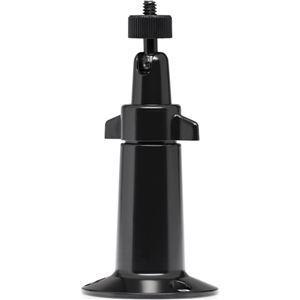 NETGEAR Inc. Arlo スマートホーム ワイヤレスネットワークセキュリティカメラ(屋外設置可能)用スタンド(ブラック) VMA1000B-10000S