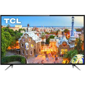TCL 32型地上・BS・110度CSデジタルハイビジョン液晶テレビ 32D2901 - 拡大画像