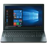 東芝 dynabook B45/D:Celeron3855U、8GB、500GB_HDD、15.6型HD、SMulti、WLAN+BT、テンキー付キーボード、10 Pro 64bit、OfficeH&B
