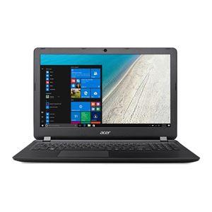 Acer EX2540-F54DB6 (Corei5-7200U/4GB/500GB/15.6型/DVD+/-RW/Windows 10 Pro64bit/HDMI/1年保証/Office Home&Business 2016) - 拡大画像