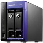 アイ・オー・データ機器 Windows 10 IoT Enterprise/IntelCeleron搭載アプライアンスBOX 2TB