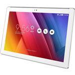 ASUS TeK ZenPad 10 (10インチ/LTEモデル/16GB) ホワイト