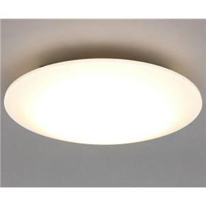 アイリスオーヤマ LEDシーリングライト - 拡大画像