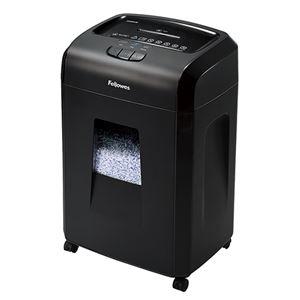 フェローズ プロフェッショナルシュレッダー 310MC マイクロカット - 拡大画像