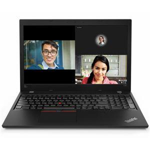レノボ・ジャパン ThinkPad L580 (Corei5-8250U/8/500/ODDなし/Win10Pro/OF16/15.6) - 拡大画像