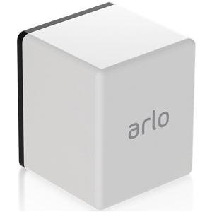 NETGEAR Inc. Arlo Pro リチャージャブルバッテリー