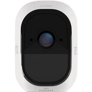 NETGEAR Inc. Arlo Pro ネットワークカメラ(増設用)