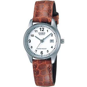 カシオ計算機 腕時計 ZCS-LTP1175E7BJF