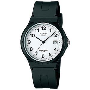 カシオ計算機 腕時計 ZCS-MW597BJF