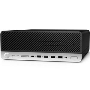HP(Inc.) 600G3 SF i5-6500/4.0/500m/10D73/O2K16/e