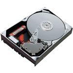 アイ・オー・データ機器 HDS2-UTXSシリーズ用交換ハードディスク 6TB