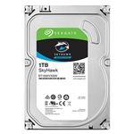 Seagate Guardian SkyHawkシリーズ 3.5インチ内蔵HDD 1TB SATA6.0Gb/s5900rpm 64MB