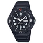カシオ計算機 腕時計
