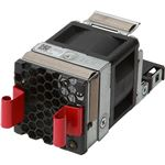 NEC LSPM5FANSB(前面吸気)