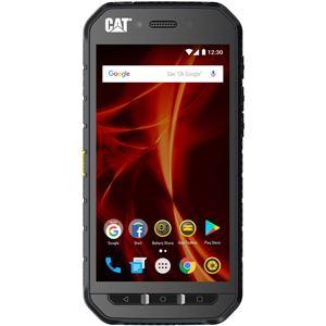 CAT スマートフォン 防塵・防水対応 S41