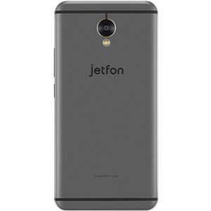 MAYA SYSTEM jetfon グラファイトブラック