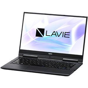 NECパーソナル LAVIE Direct HZ (Ci5/4GB/SSD256)