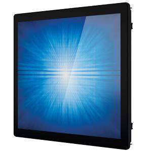 タッチパネル・システムズ 19.0型LCD組込みタッチパネルモニター 超音波表面弾性波方式
